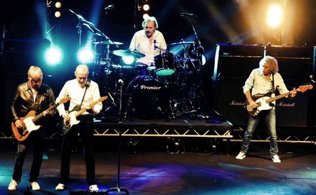 the quo