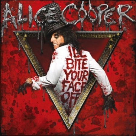 alice cooper i'll bite your face off