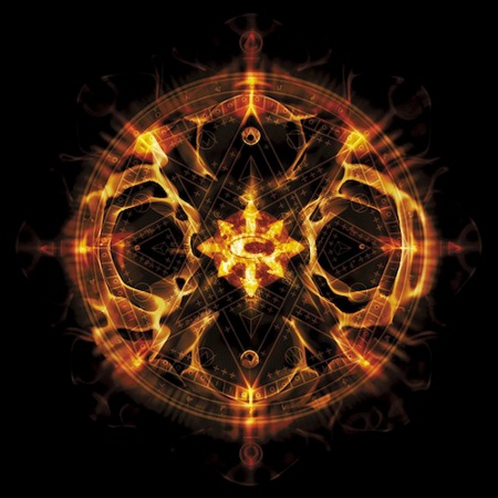 chimaira age of hell