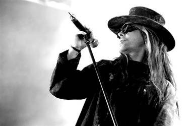 carl mccoy fields of the nephilim