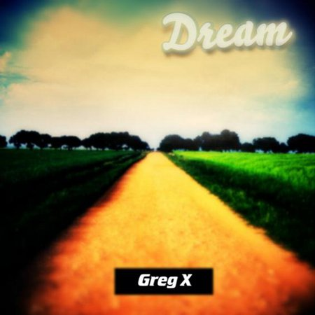 greg x dream