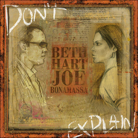 beth hart joe bonamassa don't explain