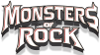 monsters of rock cruise