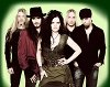nightwish2007