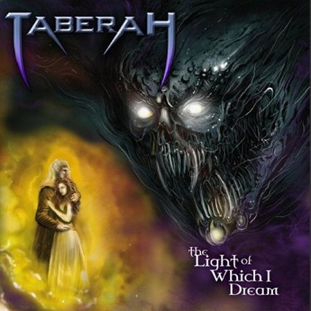 taberahcover