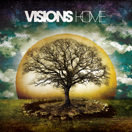 visionscover