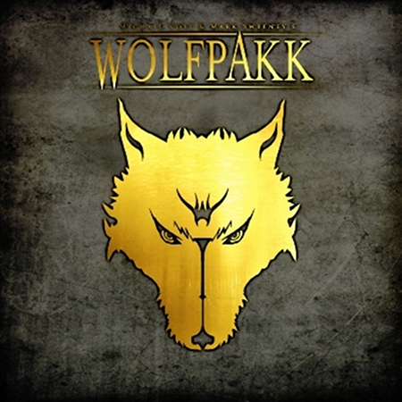 wolfpakkcover