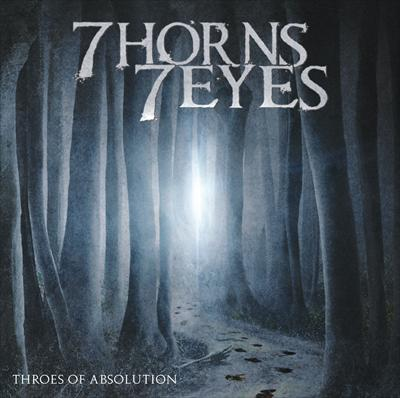 7Horns7Eyes – Throes Of Absolution