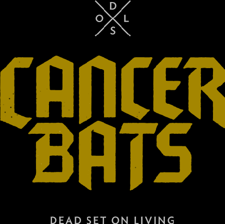 cancer bast dead set on living