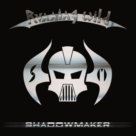 running wild shadowmaker