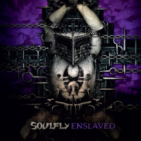 soufly enslaved