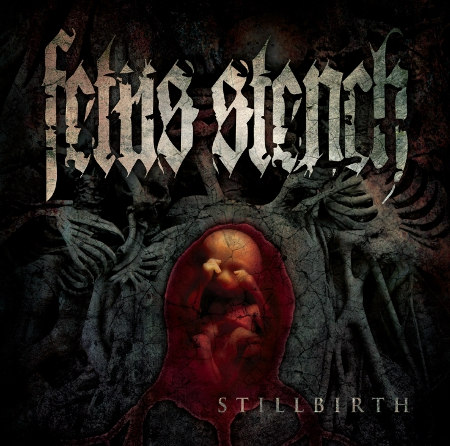 fetus stench stillbirth