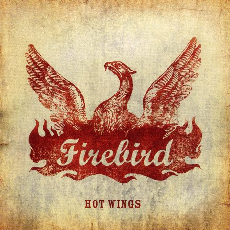 firebird hot wings