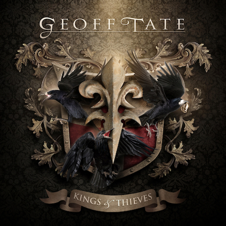 geoff tate kings and thieves
