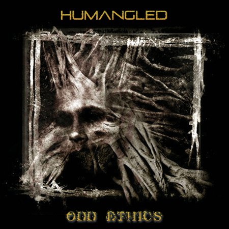 humangled odd ethics