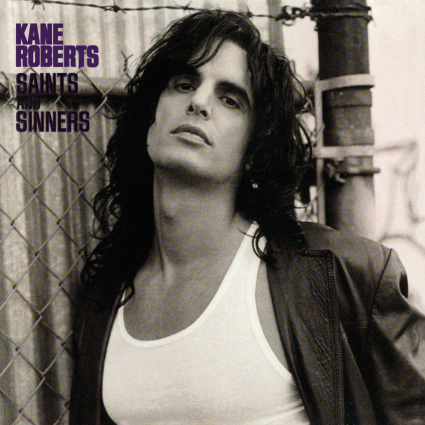 kane roberts saints and sinners