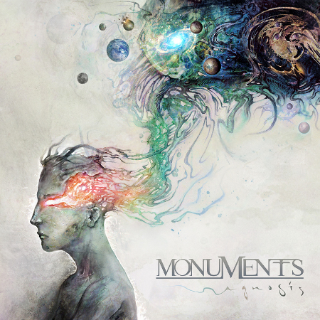 monuments gnosis