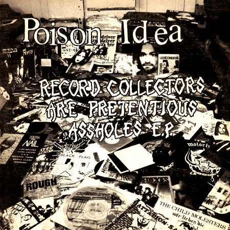 poison idea the fatal erection years