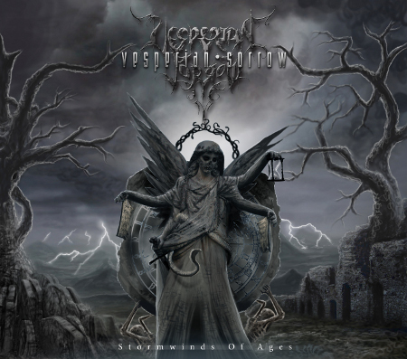 vesperian sorrow stormwinds of ages
