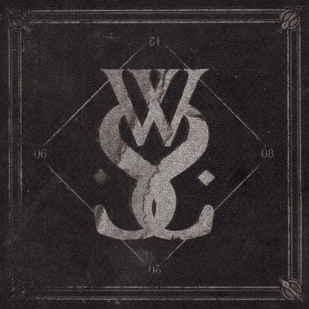 while she sleeps this is the six