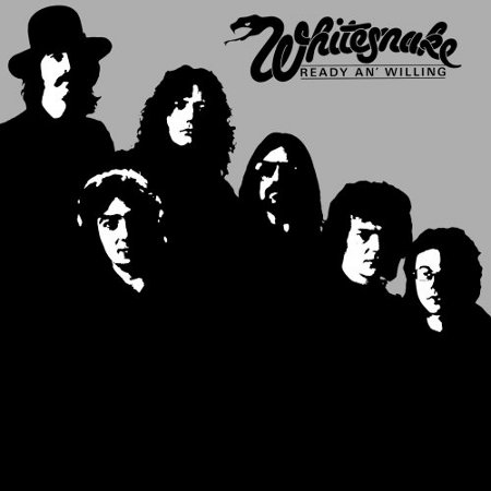 whitesnake ready an willing