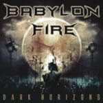 babylon fire