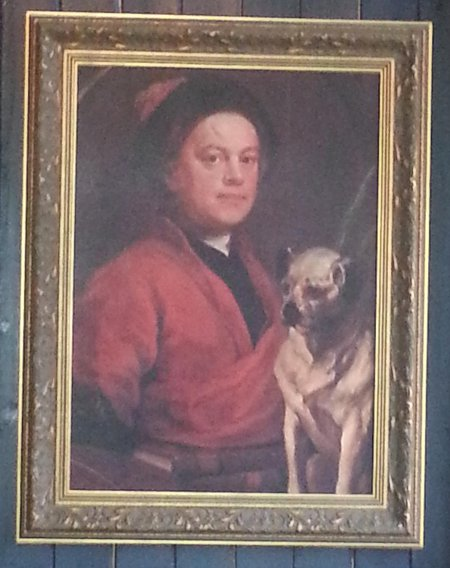 lord hogarth