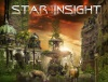 star insight