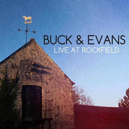 buck and eveans
