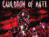 cauldron of hate