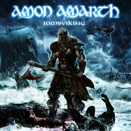 Amon amarth wallpapers and background images stmed. Net.