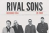 rival sons tour