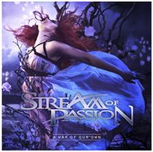 streamofpassion