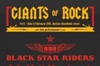 giants of rock