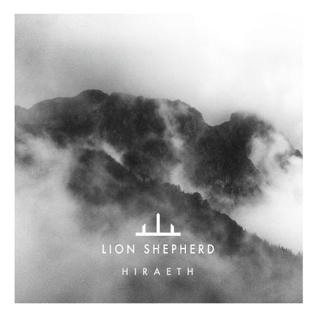Vos derniers achats... - Page 4 Lion_shepherd_cover