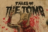 tales of the tomb