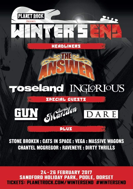 winters end planet rock