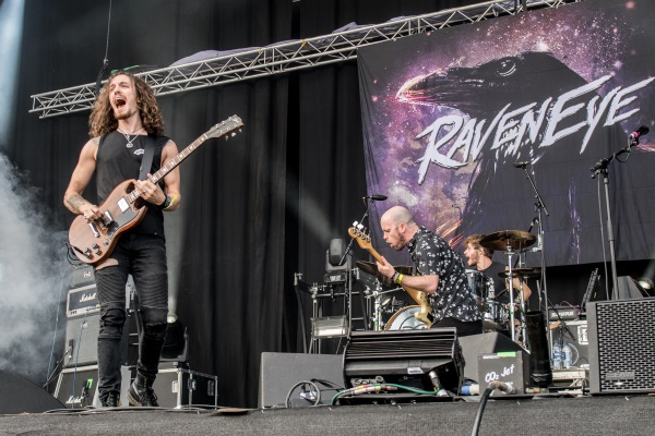ramblin man fair 2019