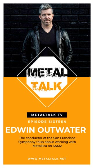 MetalTalk TV