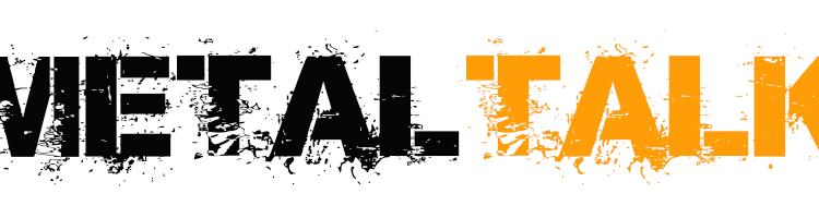MetalTalk - The Home of Heavy Metal News