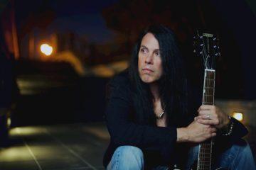 Photo of Danny Vaughn