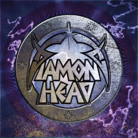 In Heavy Metal News, Diamond Head released 11 March 2016
