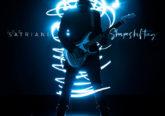 Joe Satriani Shapeshifting Album