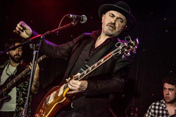 Photo of Matt Pearce