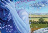 Kansas album 'The Absence of Presence '
