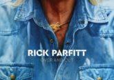 Cover of Rick Parfitt solo album