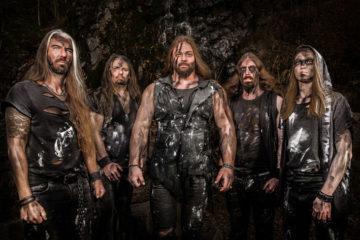 Photo of band Asenblut