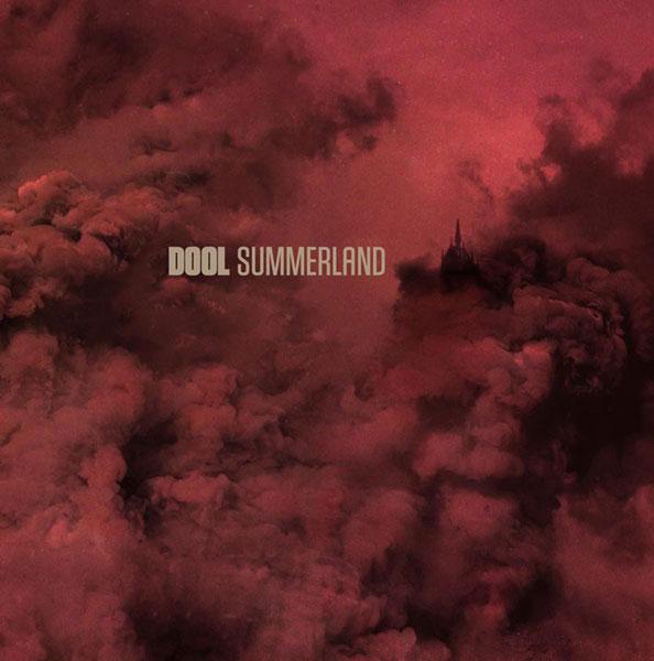 Photo of Dool album cover