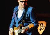Photo of Joe Bonamassa