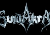 Logo of the band SuidAkrA